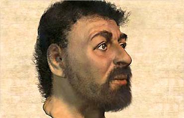 Historical Jesus | RM.