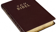 Report finds Texas public school Bible courses promote proselytizing, religious bias