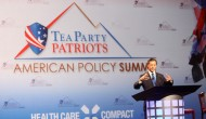 A hypocrite's lament: Ralph Reed blasts government support for gay-friendly church