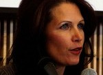 Did Michele Bachmann destroy feminism?