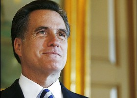 Mitt Romney – Bio and Updates