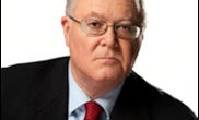 Catholic League's Bill Donohue Cries out for Attention