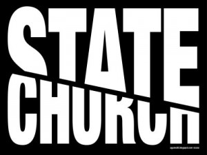 Secular Coalition touts church-state separation, praises Obama on Religious Freedom Day