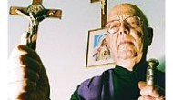 Italian Exorcist: Satanists Have Infiltrated Vatican