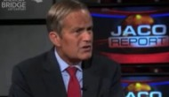 Akin's 'legitimate rape' reveals GOP hypocrisy and creates conundrum for Creationists