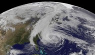 Red Cross gearing up for Hurricane Sandy response; here's how to help