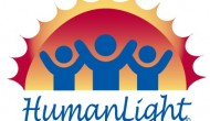 Nonbelievers get HumanLight display erected in Wabash, IN