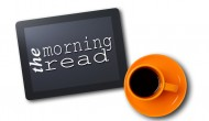 Morning Read for 4/15/2013